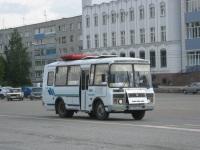 ПАЗ-32053 с523ех