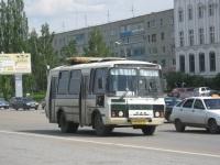 Шадринск. ПАЗ-32054 ав363