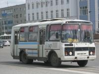 ПАЗ-32054 м931ех