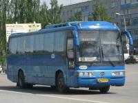 SsangYong TransStar вв297