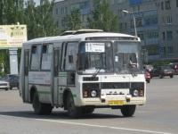 ПАЗ-32054 ав003