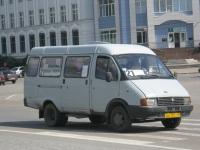 Шадринск. ГАЗель (все модификации) аа155