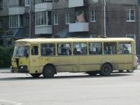Шадринск. ЛиАЗ-677М аа169
