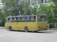 Шадринск. Ikarus 260.50 ав358