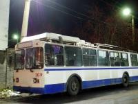 ЗиУ-682 КР Иваново №169