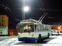 Мурманск. ВЗТМ-5284.02 №266