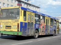Липецк. ЛиАЗ-5256.40 аа073