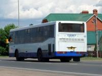 Липецк. НефАЗ-5299-20-15 (5299VF) ав887