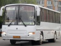 Липецк. КАвЗ-4238 ан020