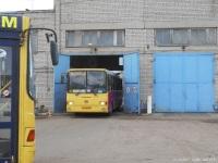 Тверь. ЛиАЗ-5256.35 ак502