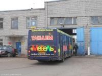 Тверь. ЛиАЗ-5256.36 ам950