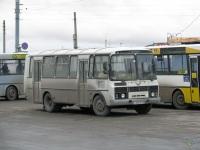 Ковров. ПАЗ-4234 к009ме