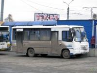 Ковров. ПАЗ-320402-03 м761мс