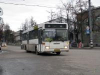 Ковров. Mercedes-Benz O405 во957