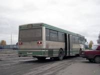 Ковров. MAN SÜ272 н759сх