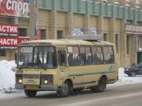 Курган. ПАЗ-32053 ав540