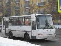 Курган. ПАЗ-4230-03 у424ет