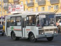 Курган. ПАЗ-32054 а277ка
