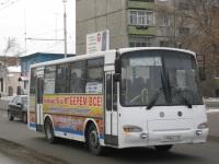 Курган. ПАЗ-4230-03 у996еу
