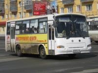 Курган. ПАЗ-4230-03 в933ех