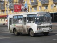 ПАЗ-32054 а750ка