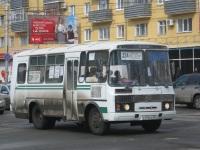 Курган. ПАЗ-32053 с175ка