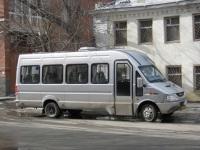 Курган. Iveco PowerDaily ав984