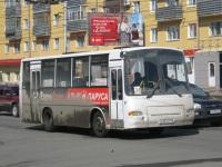 Курган. ПАЗ-4230-03 а957ет