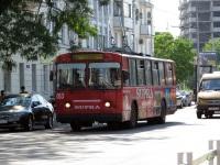 Краснодар. ЗиУ-682В-012 (ЗиУ-682В0А) №053