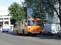 Краснодар. ЗиУ-682Г-016 (012) №070