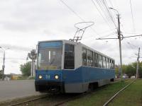 Хабаровск. 71-608К (КТМ-8) №314