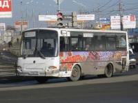 Курган. ПАЗ-4230-03 с576ет