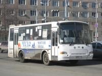 Курган. ПАЗ-4230-03 а936ех