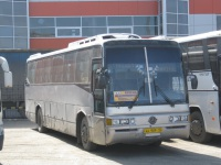 Курган. SsangYong TransStar аа909