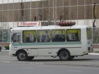 Курган. ПАЗ-32053 к412ех