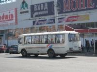 Курган. ПАЗ-4234 к752ка