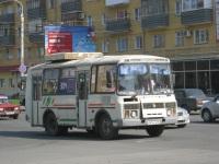 Курган. ПАЗ-32054 н914ех