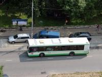 Москва. ЛиАЗ-5292.21 ем954