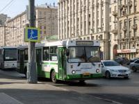 Москва. ЛиАЗ-5256.25 ат382