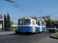 Великий Новгород. ЗиУ-682 КР Иваново №4