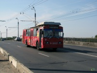 Великий Новгород. ЗиУ-682 КР Иваново №39