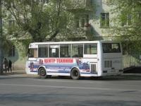 Курган. ПАЗ-4230-03 а955ет