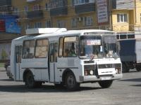 Курган. ПАЗ-32053 е339ет