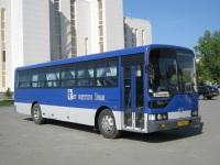 Курган. Hyundai Super AeroCity ао866