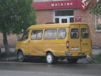 Курган. ГАЗель (все модификации) а265ес