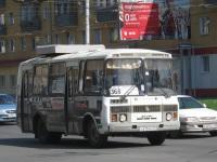 ПАЗ-32054 с670кв