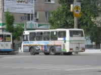 Курган. ПАЗ-4230-03 в465ка