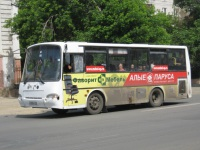 Курган. ПАЗ-4230-03 р650еу