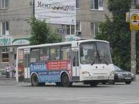 Курган. ПАЗ-4230-03 а943ех