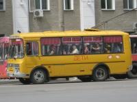 Курган. ПАЗ-32053-70 о882еу